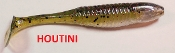 STC Swimbait - Houtini